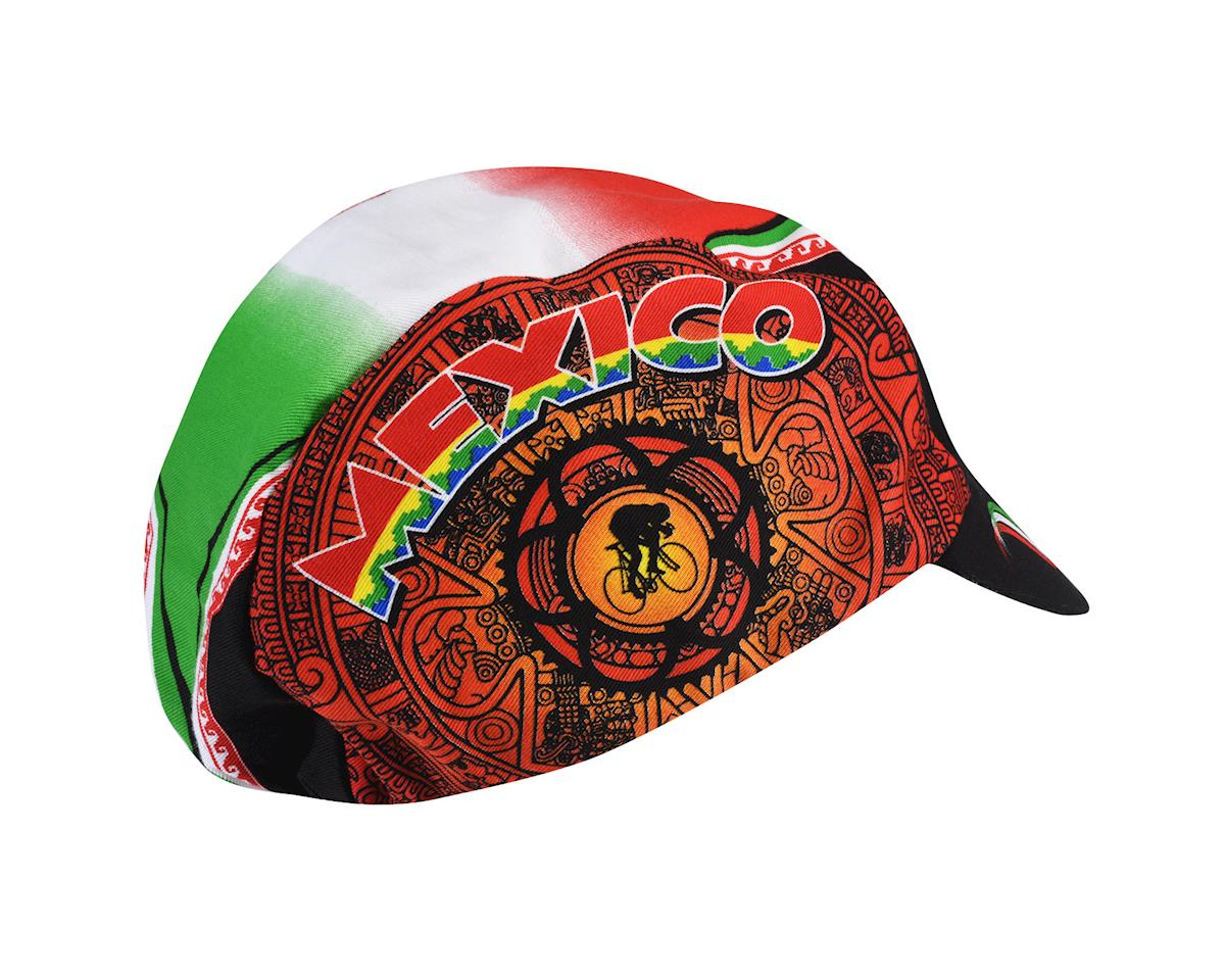 Image 2 for Pace Mexico Sport Cap
