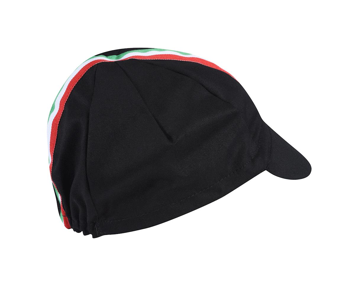 Image 2 for Pace Euro Cap - Black
