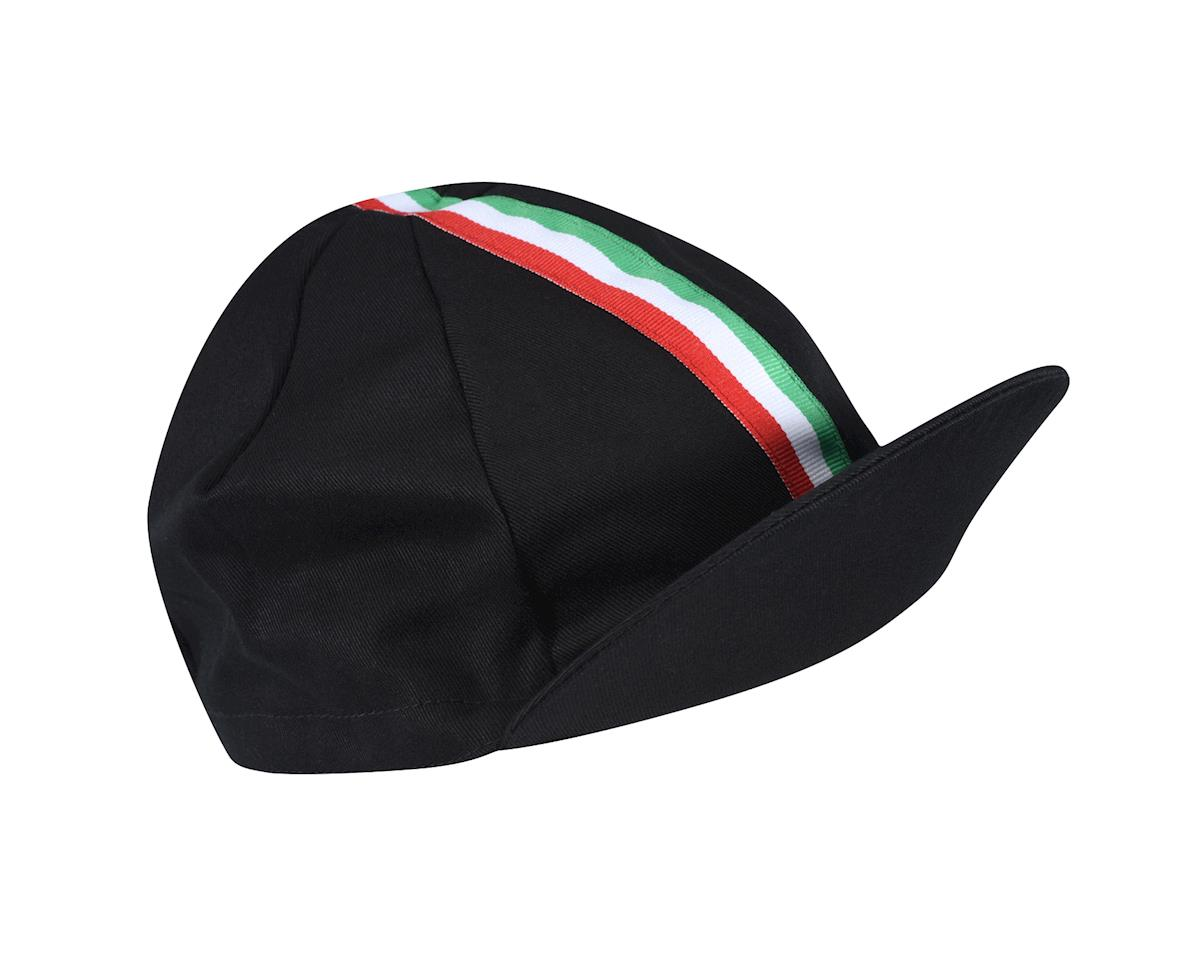 Image 3 for Pace Euro Cap - Black