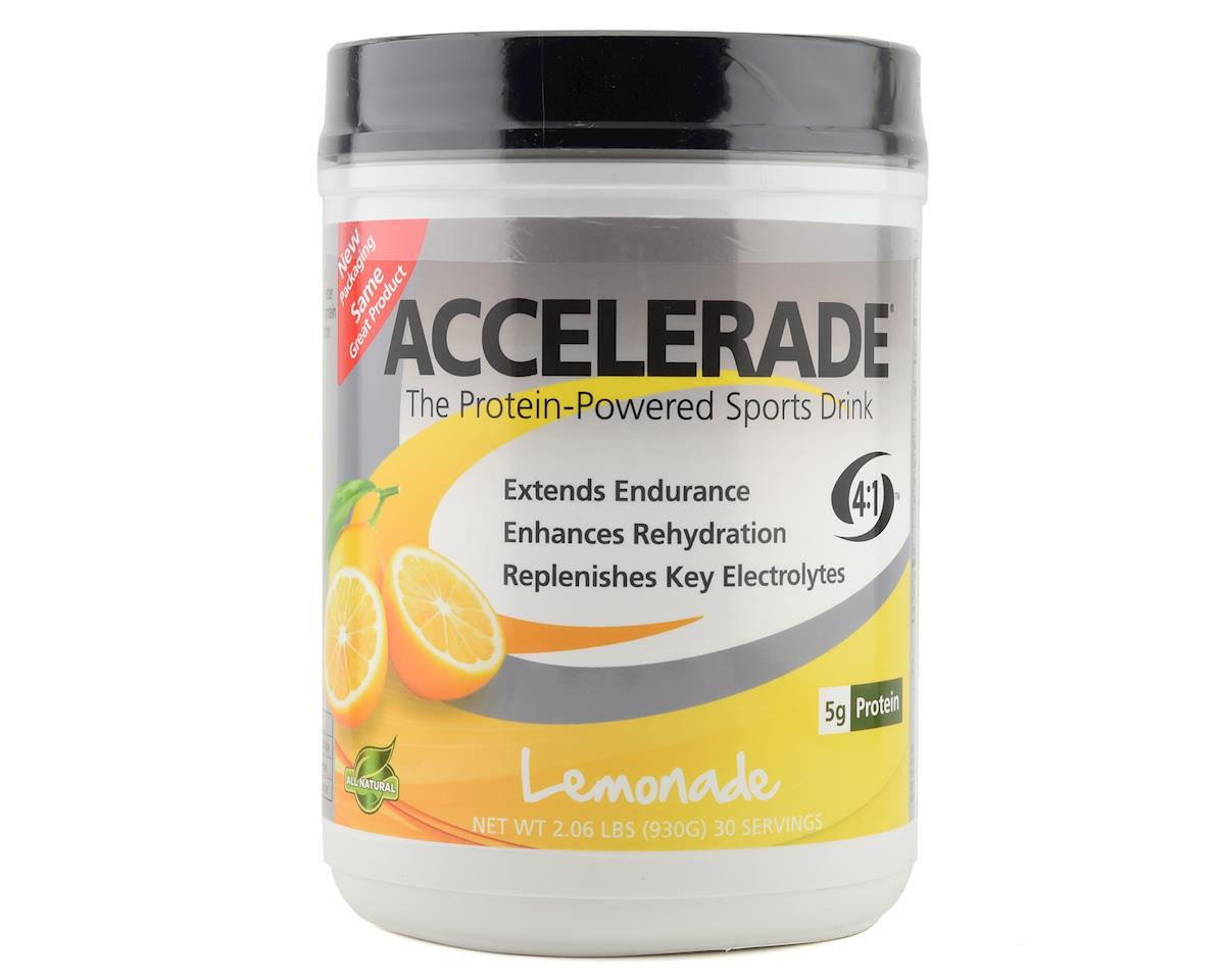 Pacific Health Labs Accelerade (Lemonade)