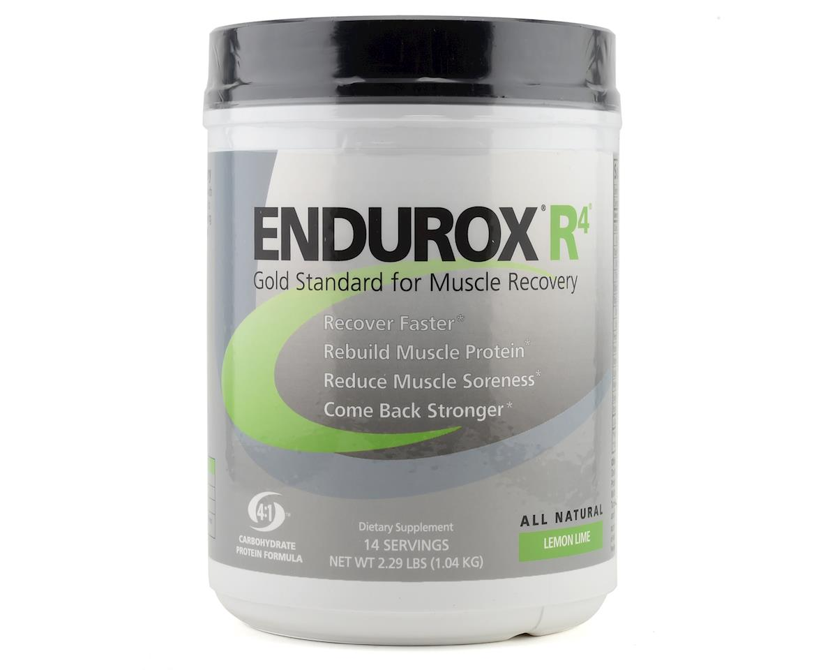 Pacific Health Labs Endurox R4 (Lemon Lime) (36.6oz)