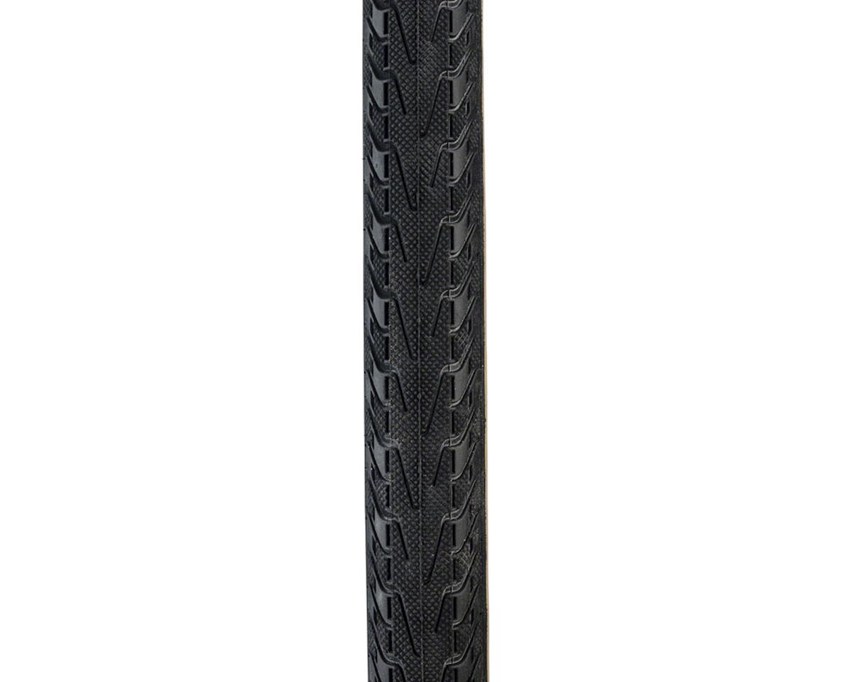 Image 2 for Panaracer Pasela Road Tire (27 x 1)