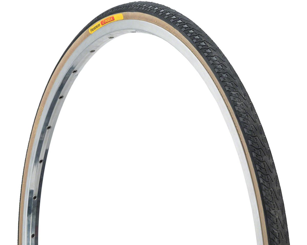 Image 3 for Panaracer Pasela Road Tire (27 x 1)
