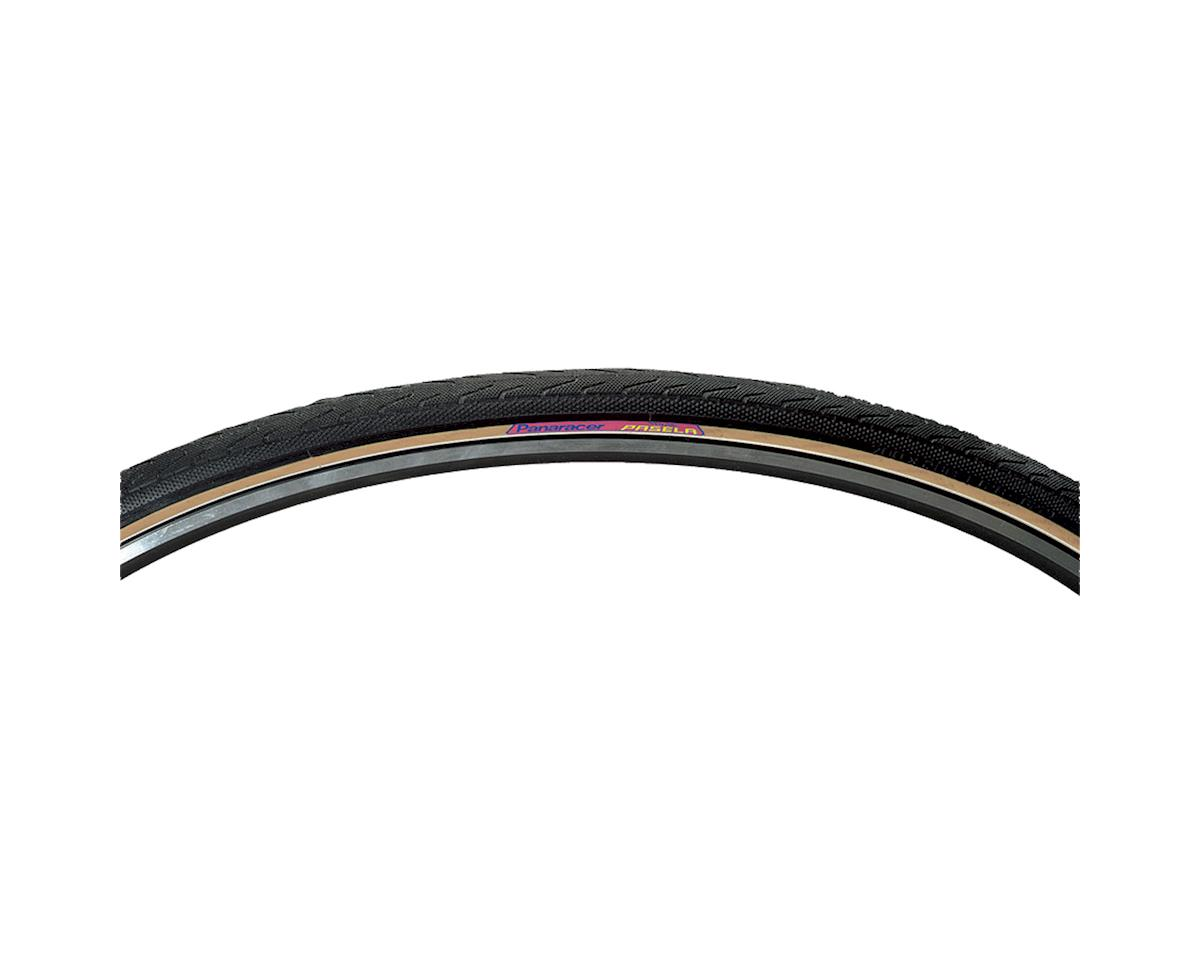 Panaracer Pasela Road Tire (27 x 1-1/8)