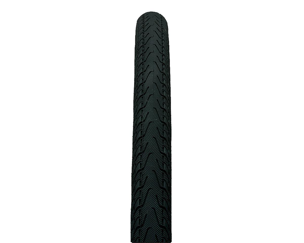 Image 2 for Panaracer Pasela Road Tire (27 x 1-1/8)