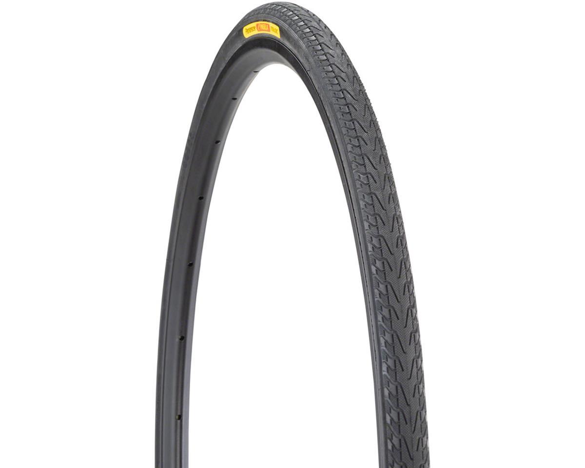 Pasela 700x32c Black Steel