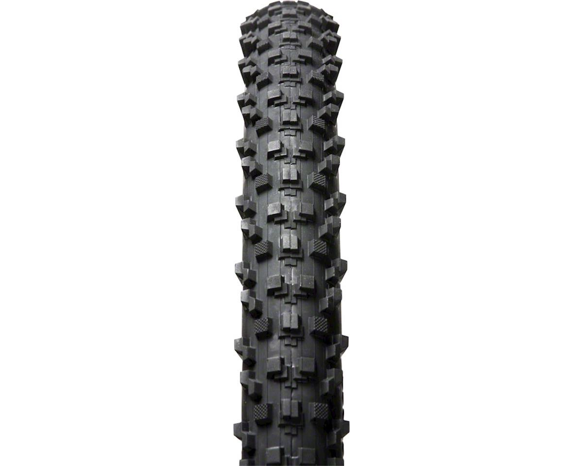 Image 2 for Panaracer Fire XC Pro Tubeless Ready Folding Bead Tire (Black) (26 x 2.10)
