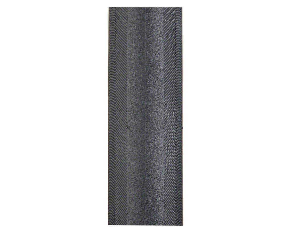 Panaracer Gravelking Tubeless Gravel Tire (Black/Brown) (650 x 42)