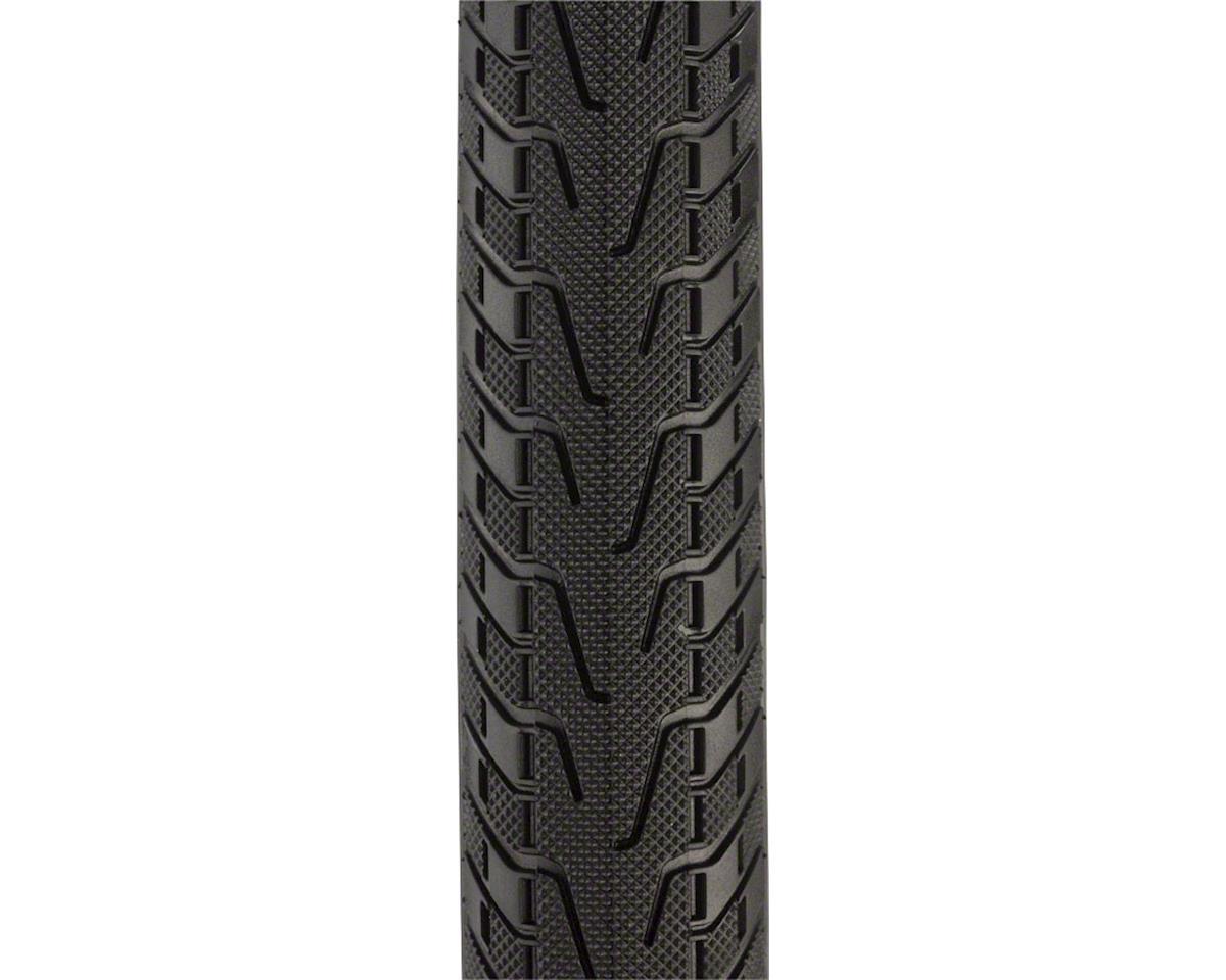 Image 2 for Panaracer Pasela ProTite Tire (Folding Bead) (Black/Tan) (700 x 32)