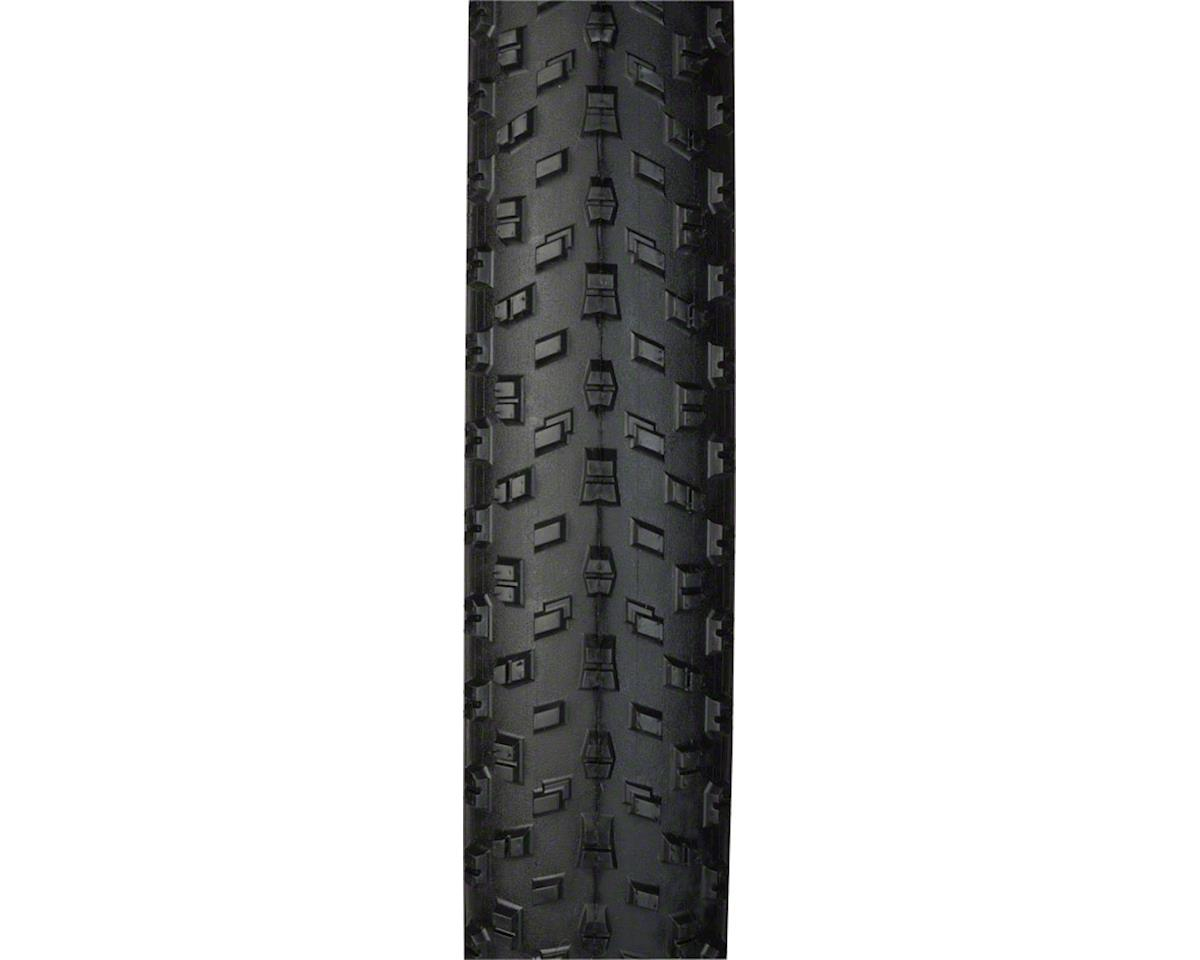 Image 2 for Panaracer Fat B Nimble Fat Bike Tire (Folding) (Black) (27.5 x 3.5)