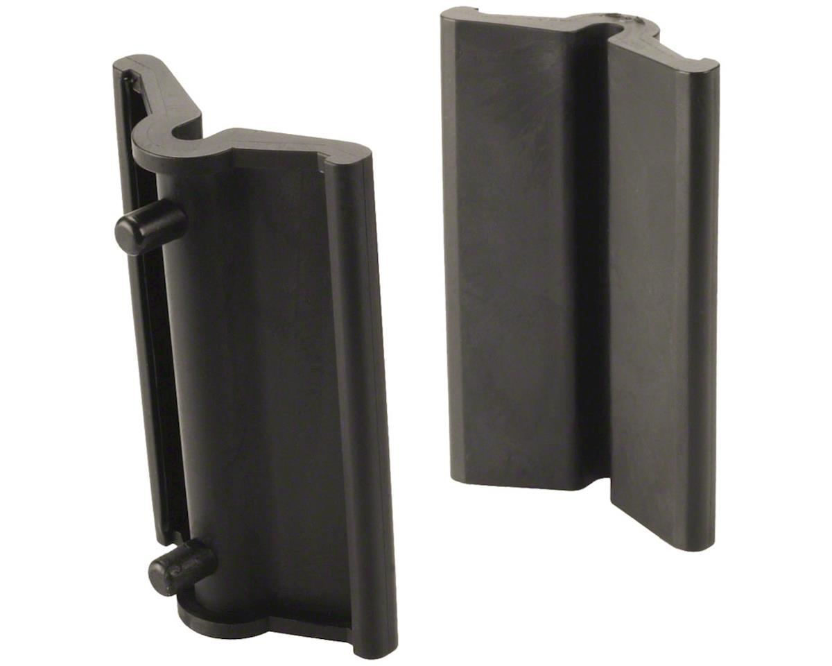 Park Tool Double Groove Clamp Covers (For 100-3X Clamp) (Pair)