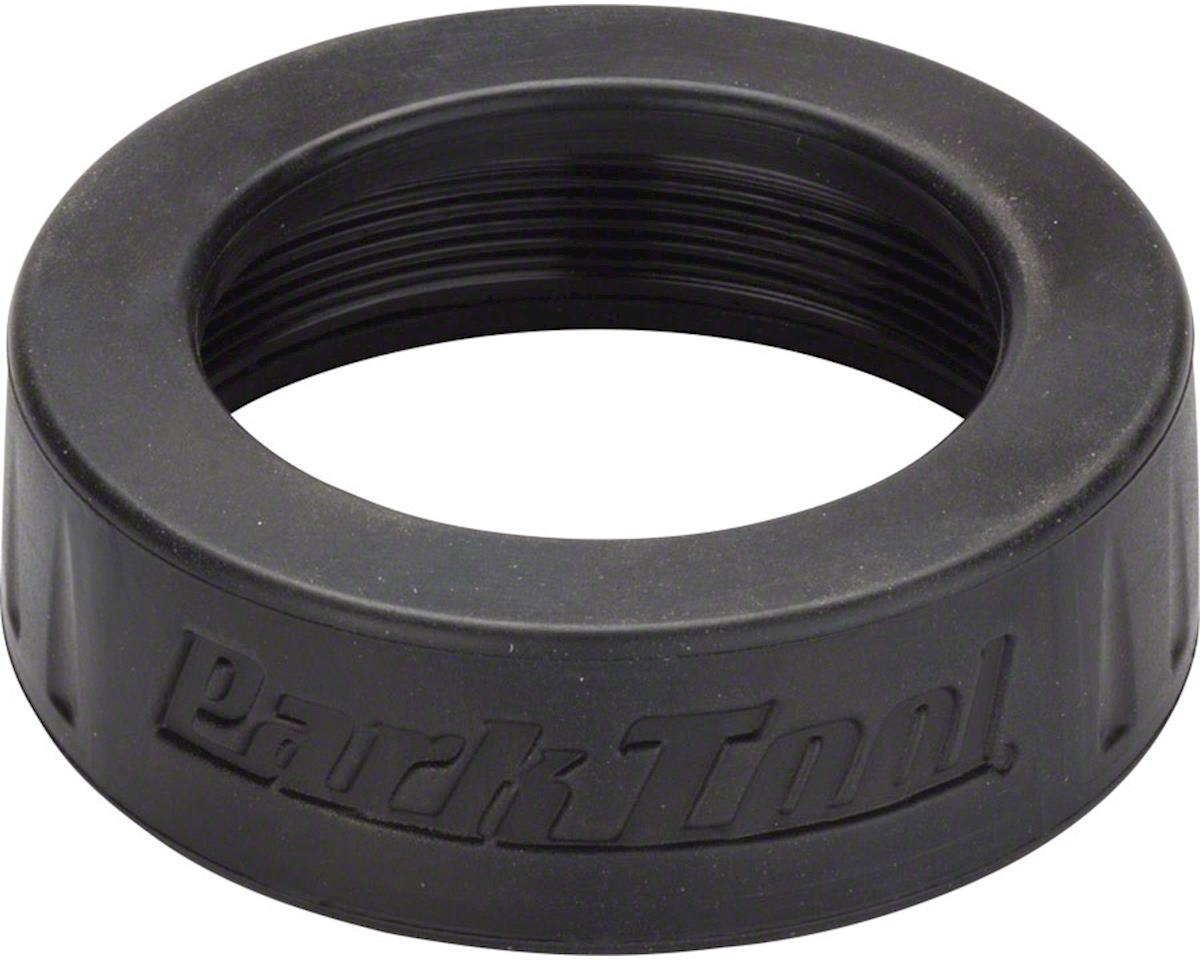 Park Tool INF-1 1581K Gauge Ring w/ Rubber Boot