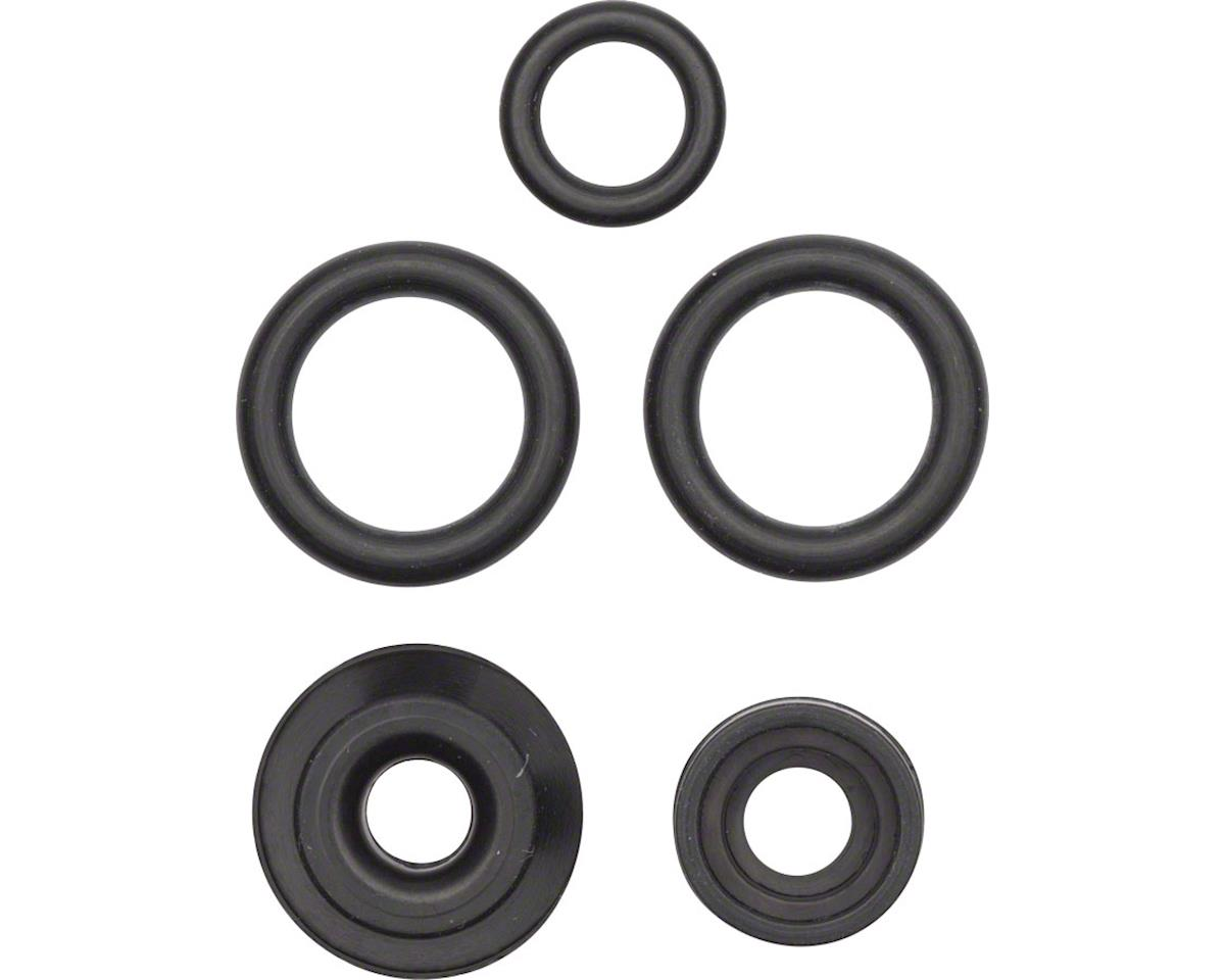 Park Tool 1586K Head Seal Kit (For INF-1 & 2 Inflator)