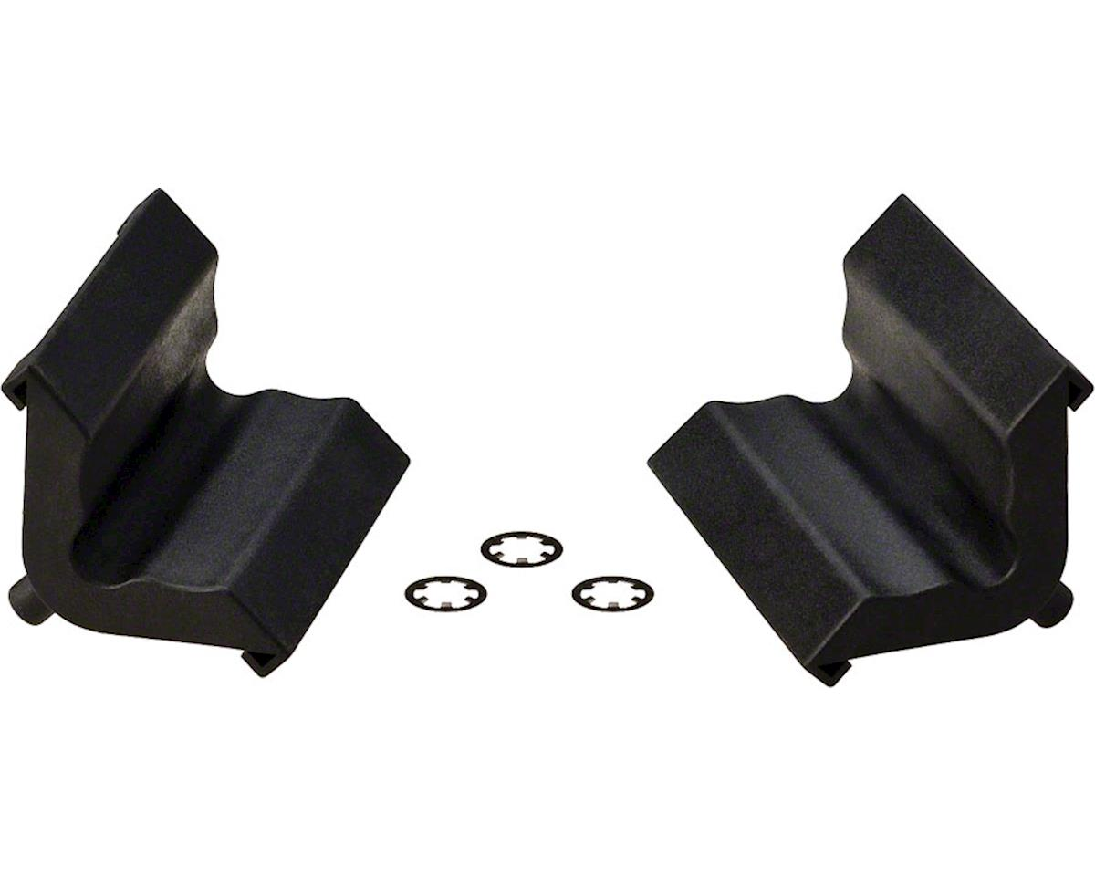 Park Tool 1960 Replacement Jaw Cover (Pair)