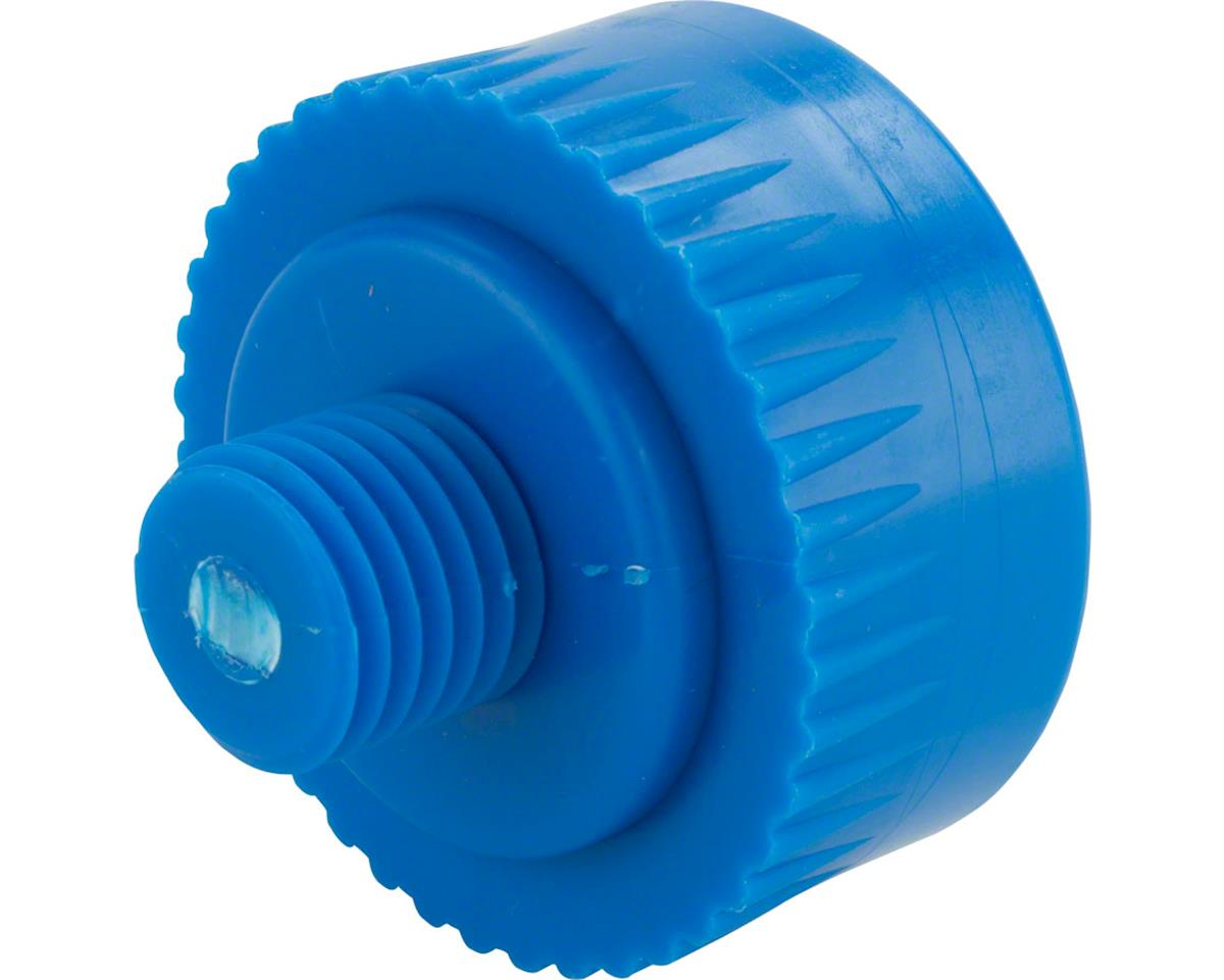 Park Tool #293 Nylon Head (For HMR-4)