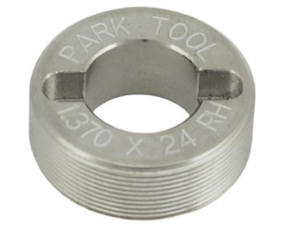 Park Tool Bottom Bracket Taps (Guides, Facer)