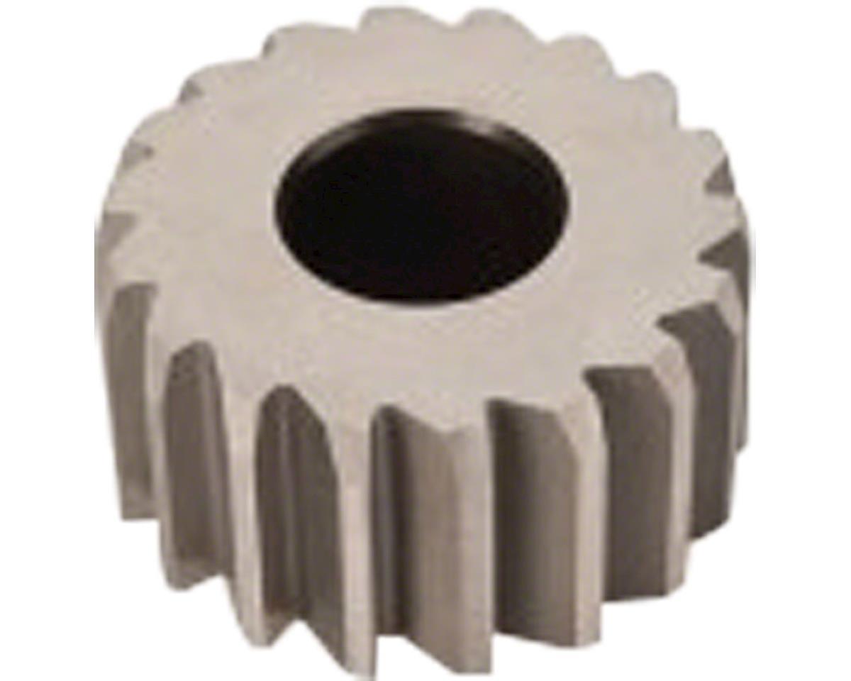 Park Tool 744 40.98mm Bottom Bracket Reamer