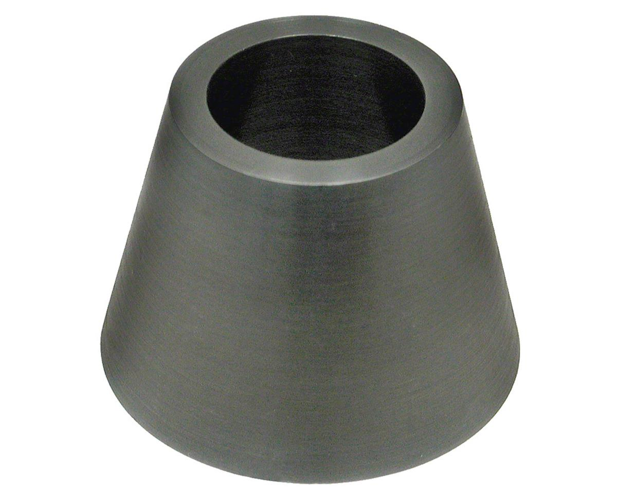 Park Tool 750.2 Centering Cone Adapter