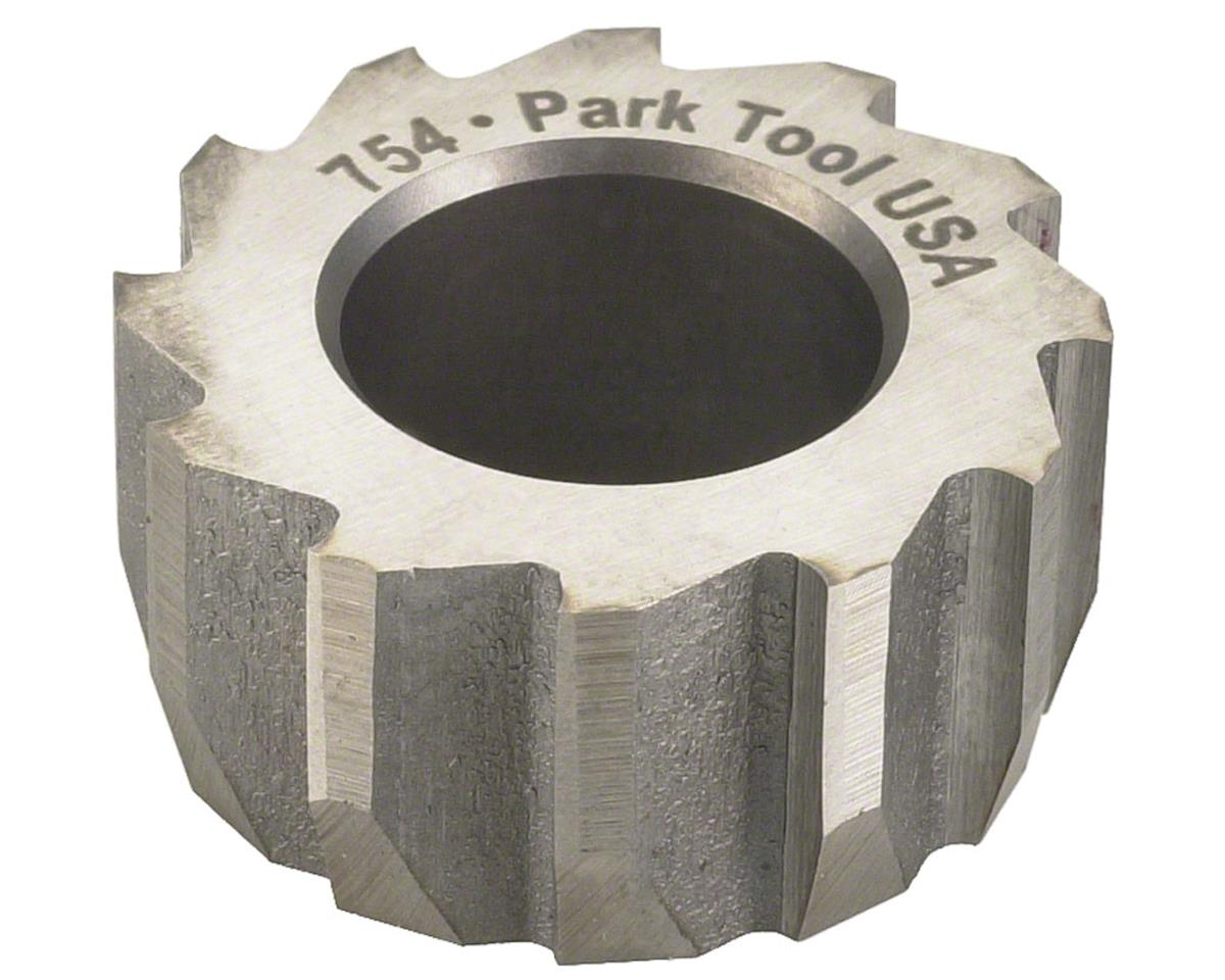 "Park Tool 754.2 1-1/8"" Head Tube Reamer (33.9mm)"