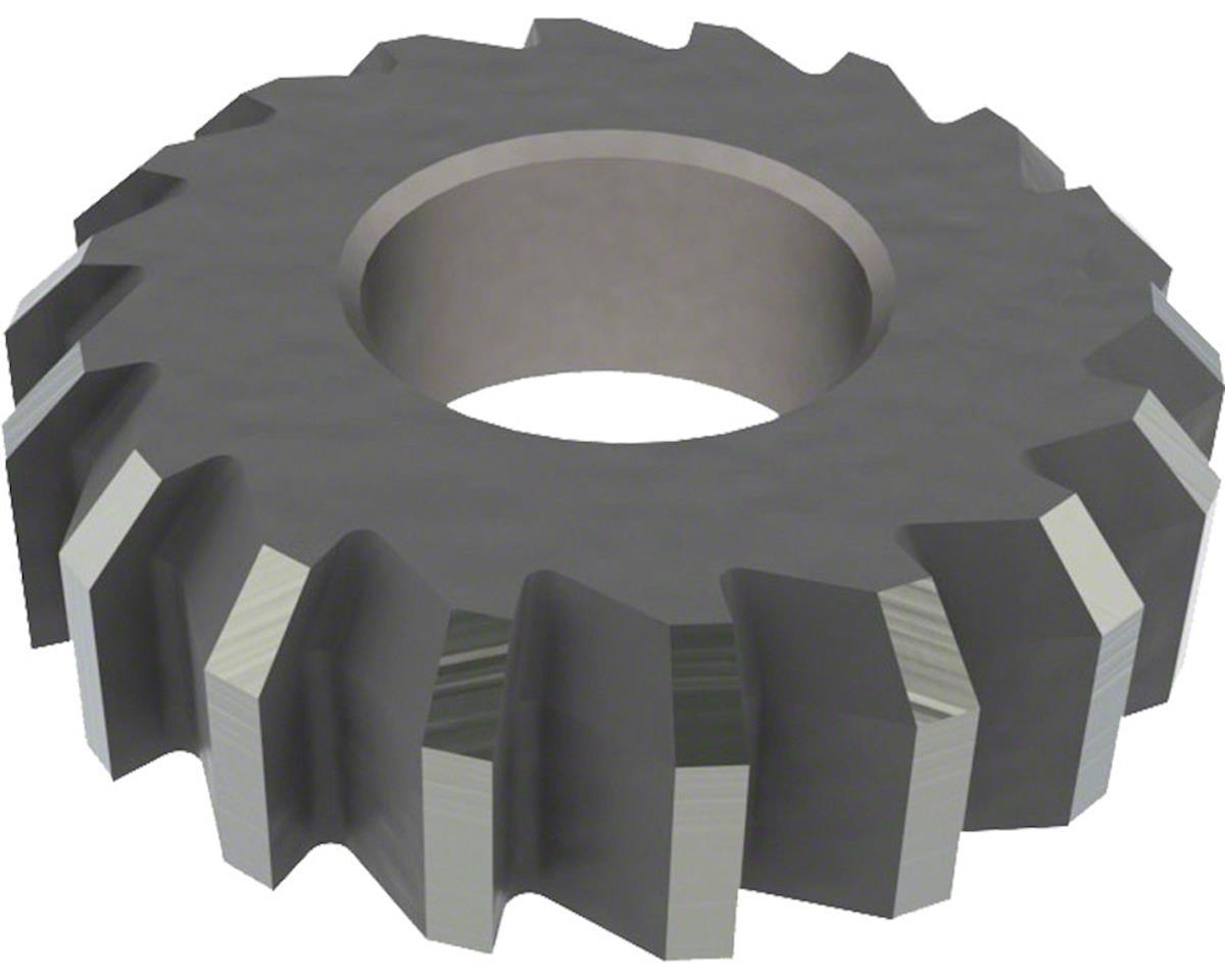 Park Tool 788 Reamer (43.95mm)