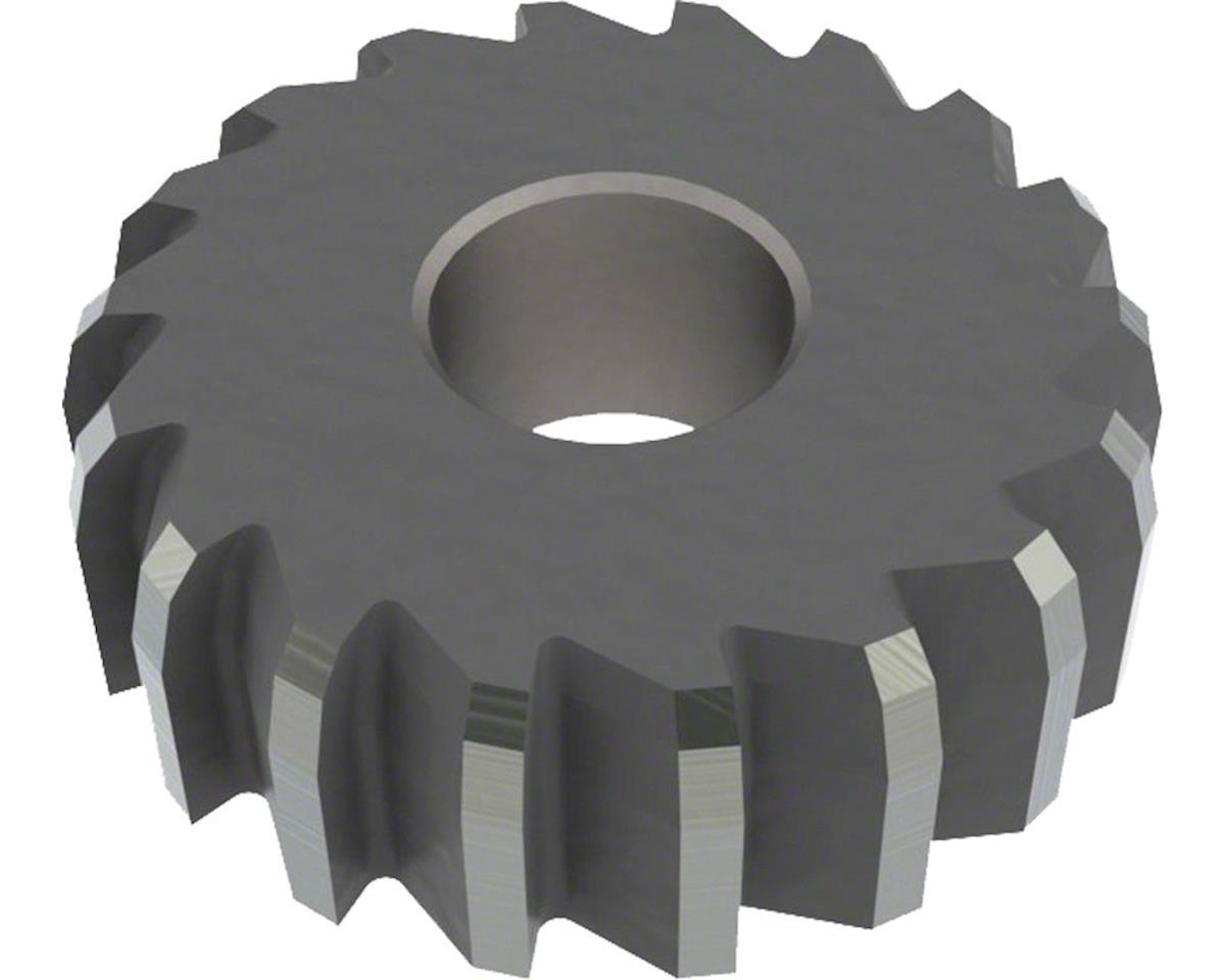 Park Tool 789 Reamer (55.95mm)