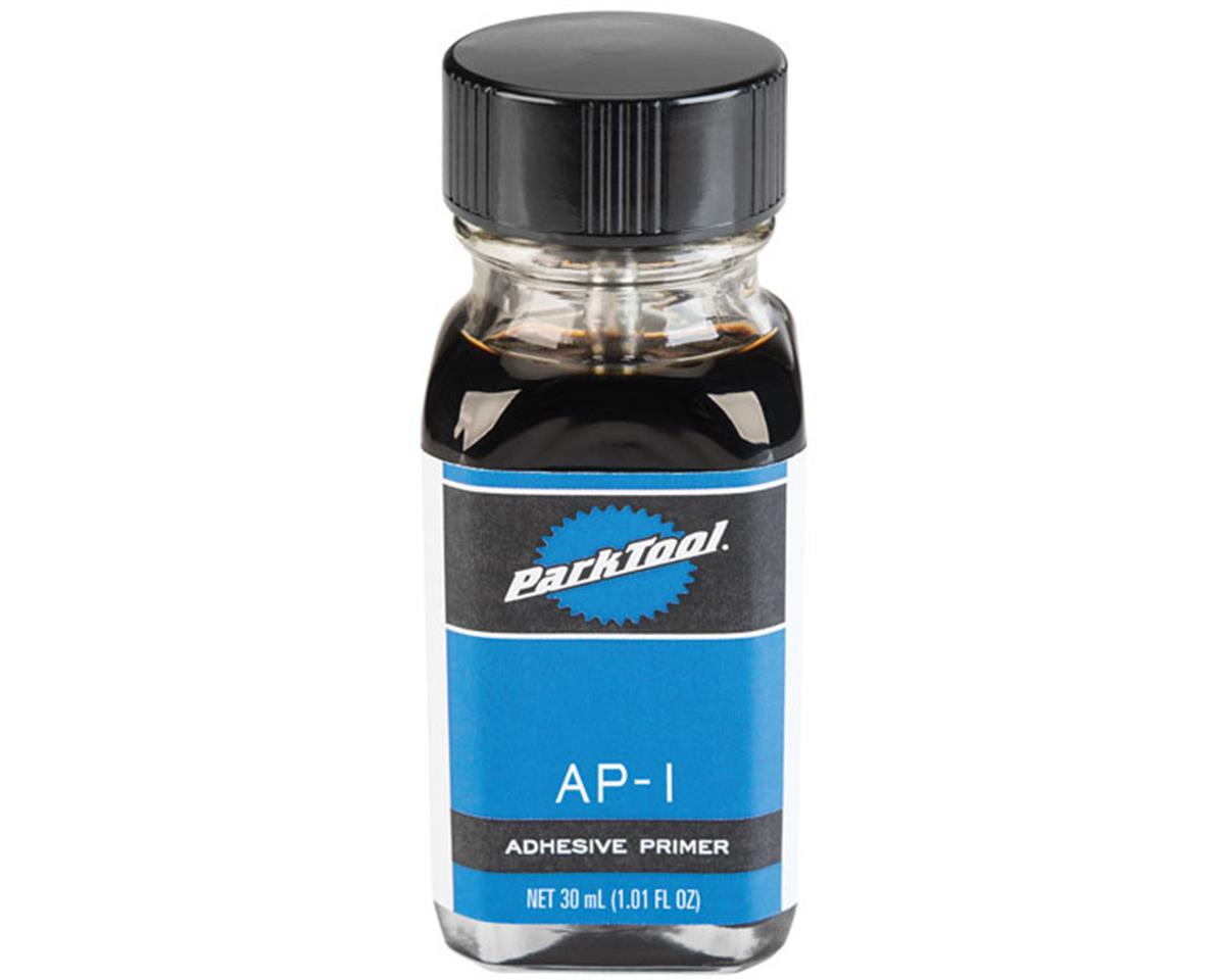 Park Tool AP-1 Adhesive Primer | relatedproducts