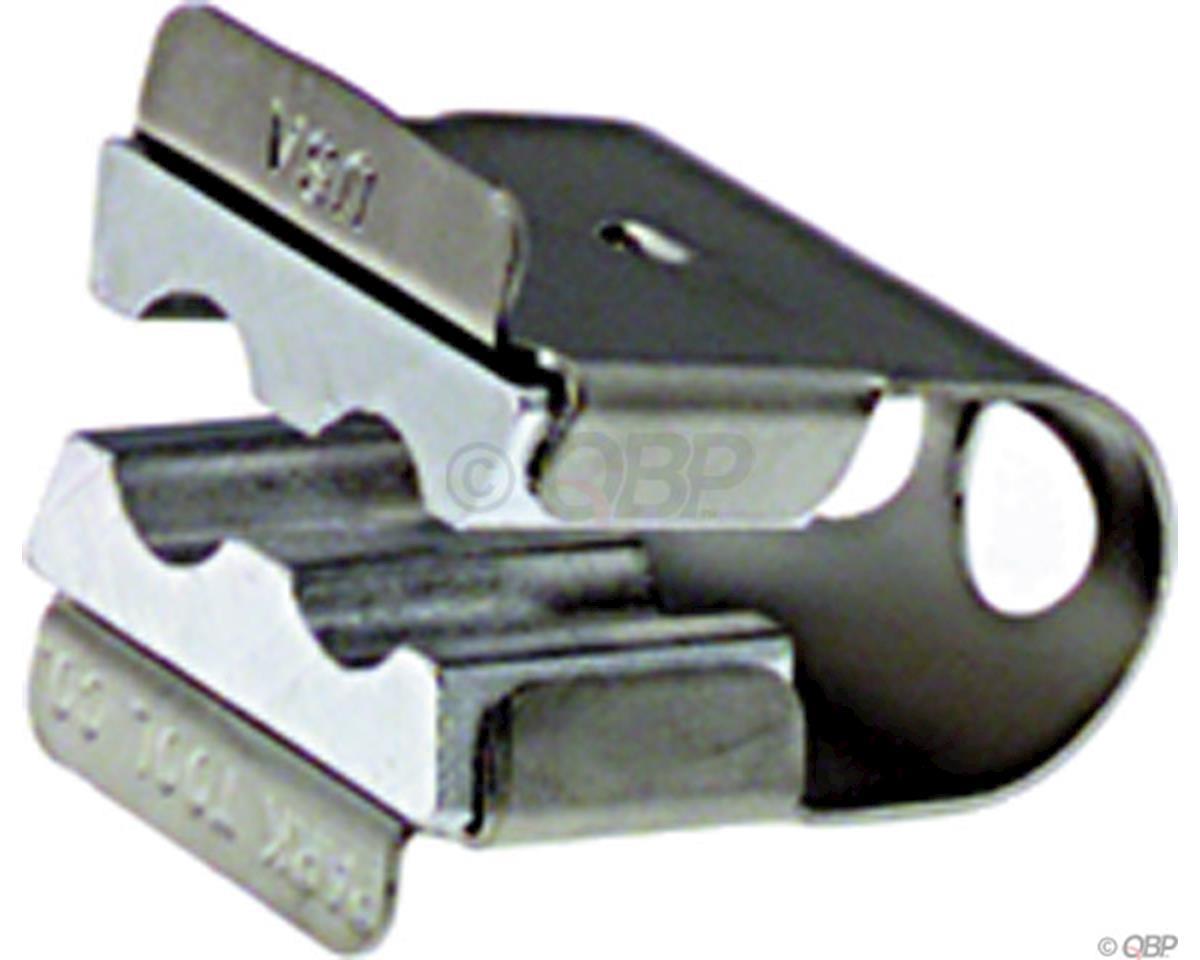 Park Tool AV-1 Axle Vise