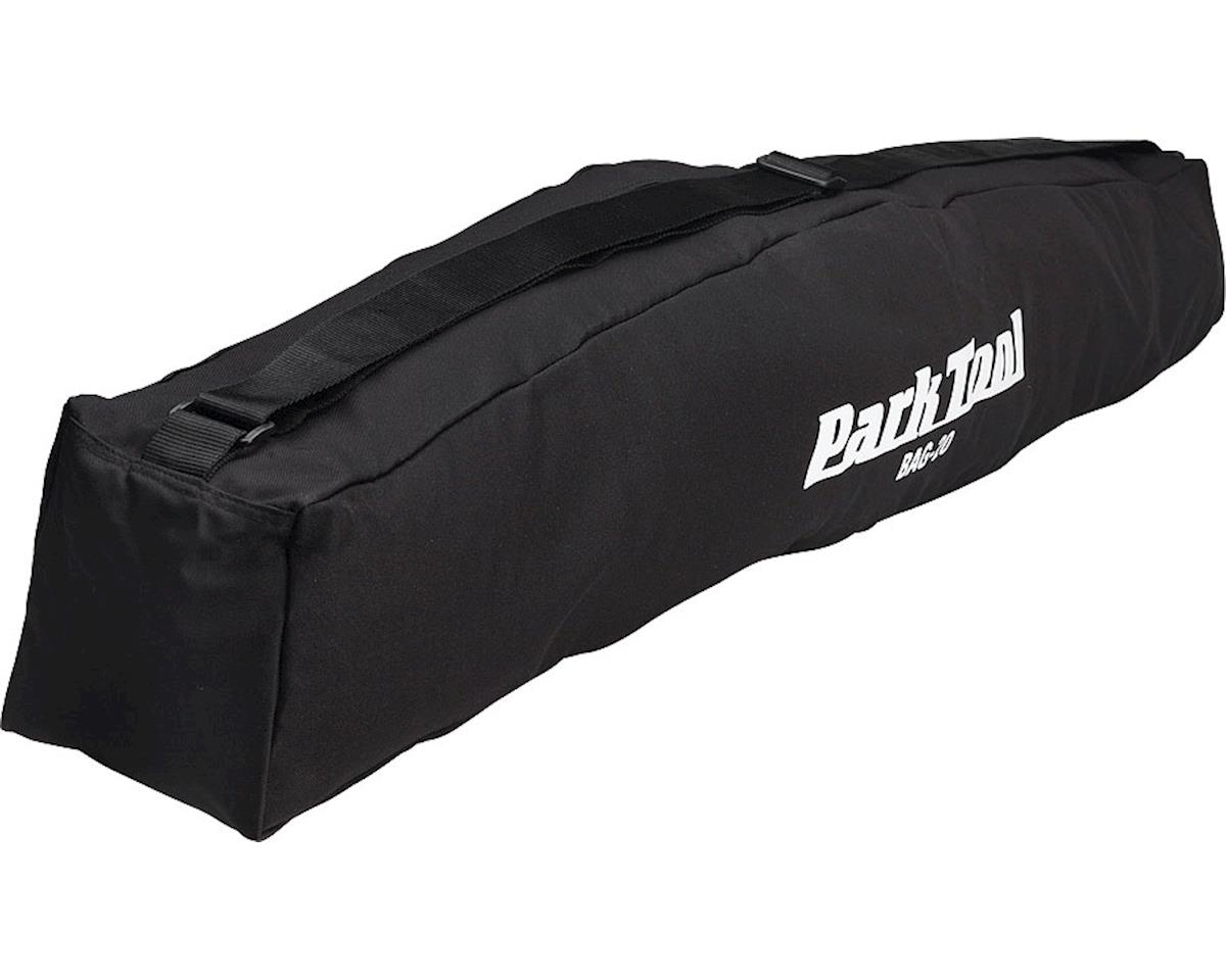 Park Tool Travel & Storage Bag 20 (Fits PRS-20/21 Repair Stands)