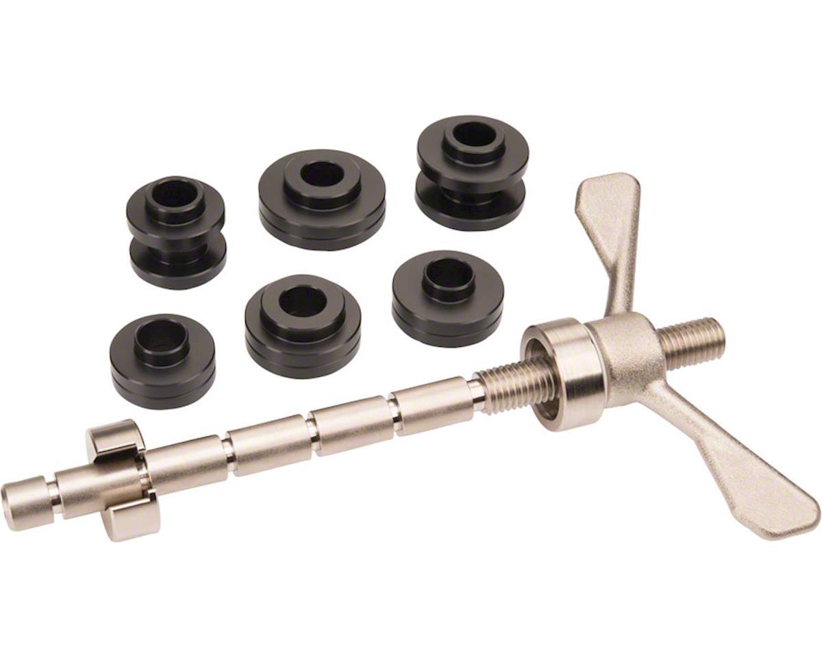 BBP-1 Bottom Bracket Bearing Press Set