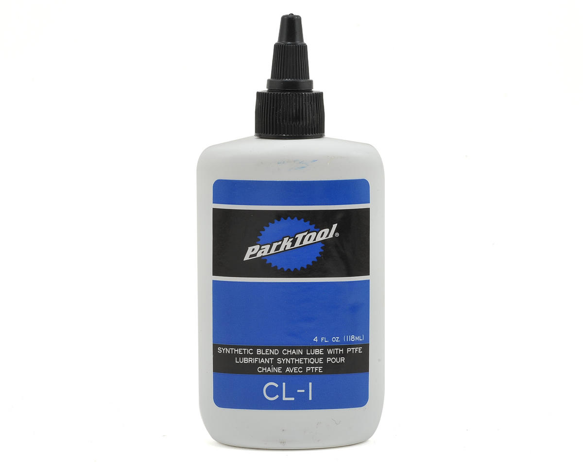 CL-1 Synthetic Chain Lube (4oz)