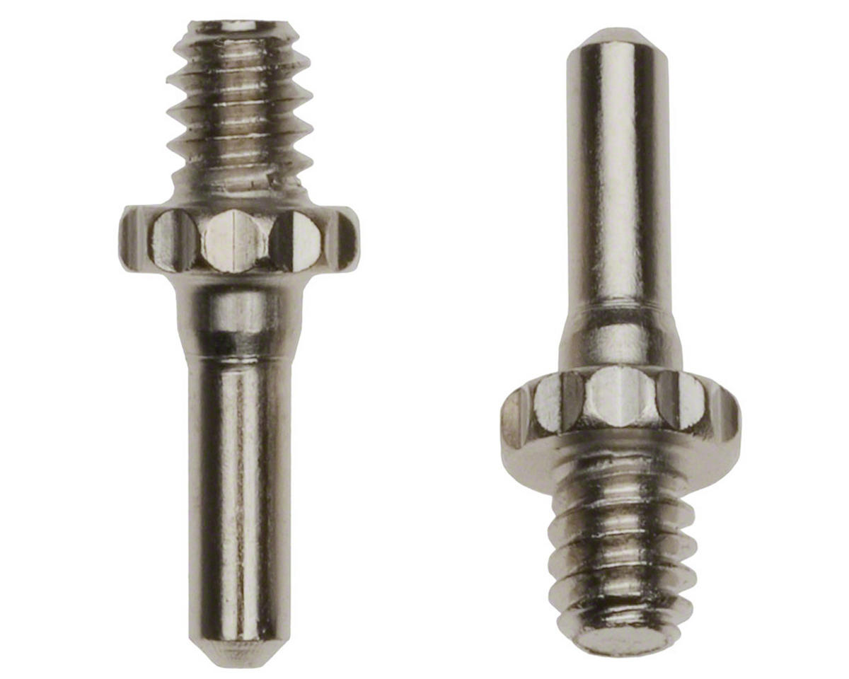 Park Tool Chain Tool Pin (2) (CT2, CT-3, CT-5 & CT-7) | alsopurchased