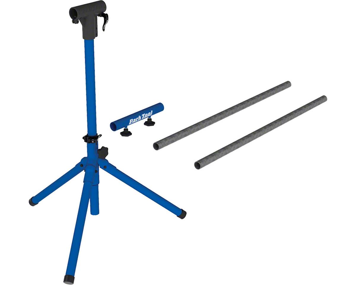 Park Tool ES-2 Add-On Kit (For ES-1 Stand)