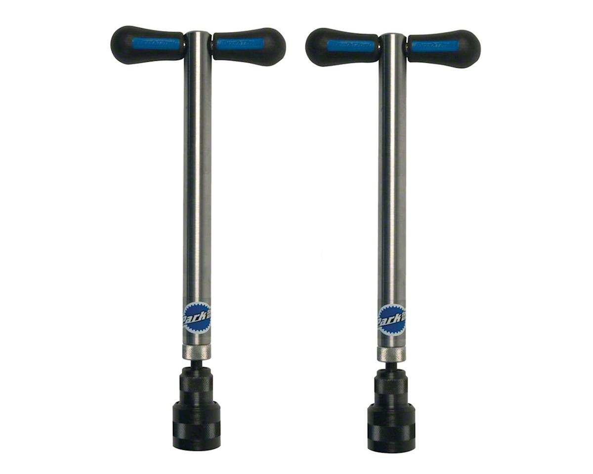 Park Tool FFG-2 Frame & Fork End Alignment Gauge Set