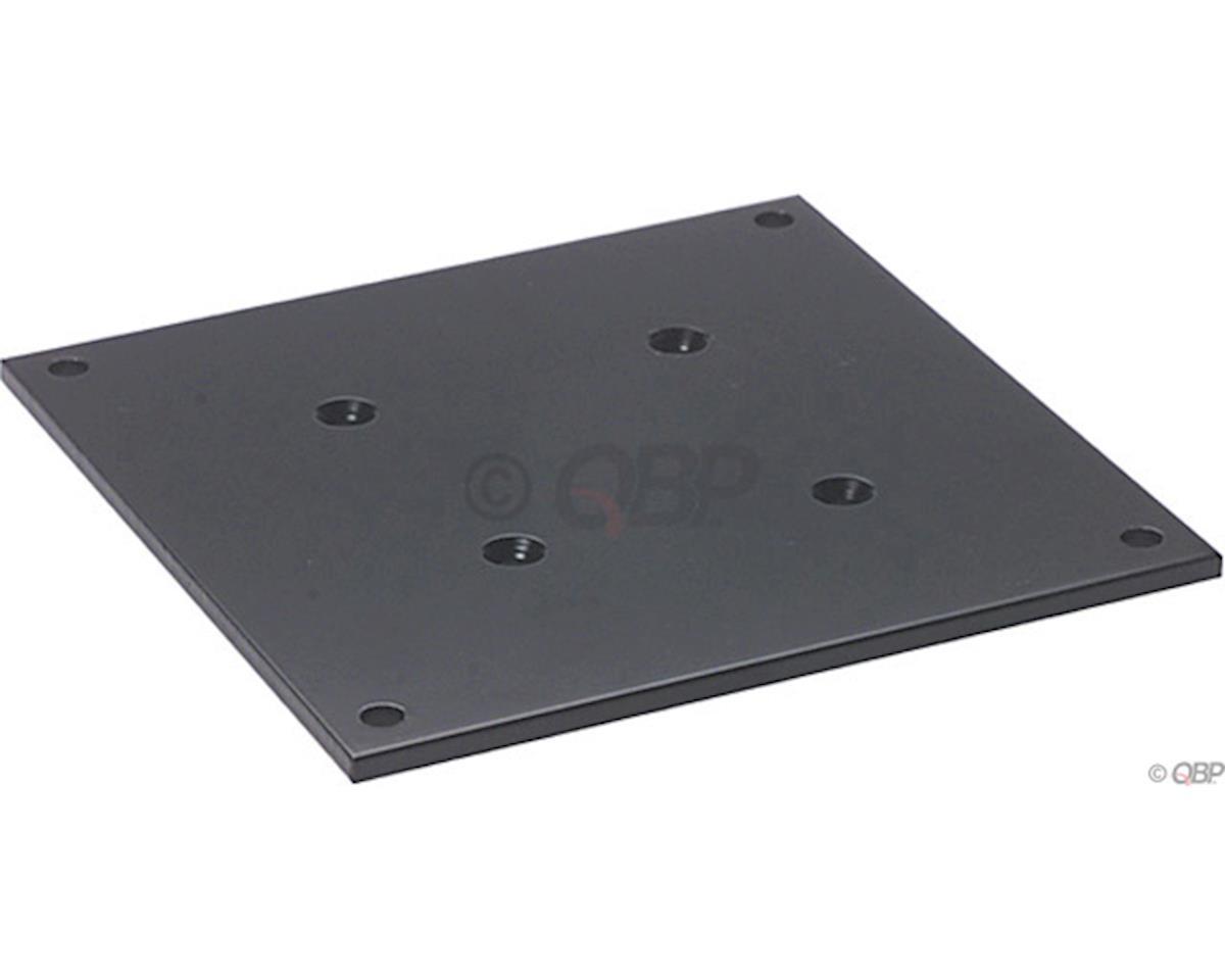 Park Tool FP-2 Floor Plate PRS-2/3/6 Repair Stands