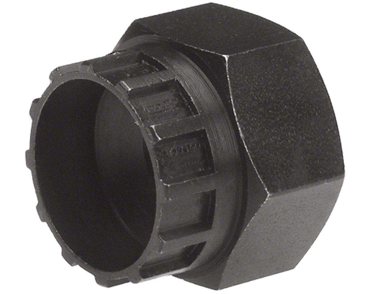 Park Tool FR-5 Cassette Lockring & Centerlock Disc Remover