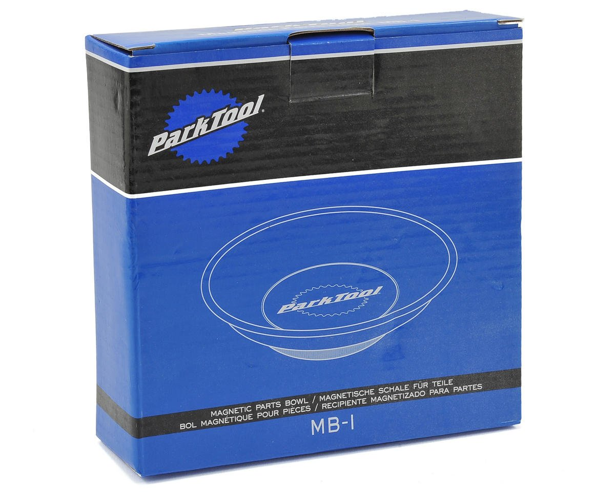 Park Tool MB-1 Magnetic Parts Bowl Tool