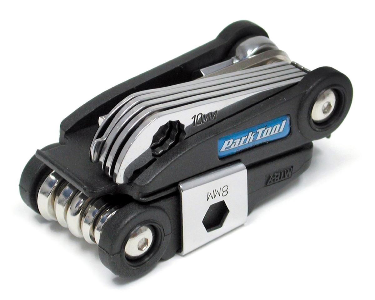 Park Tool MTB-7 Rescue Multi-Tool
