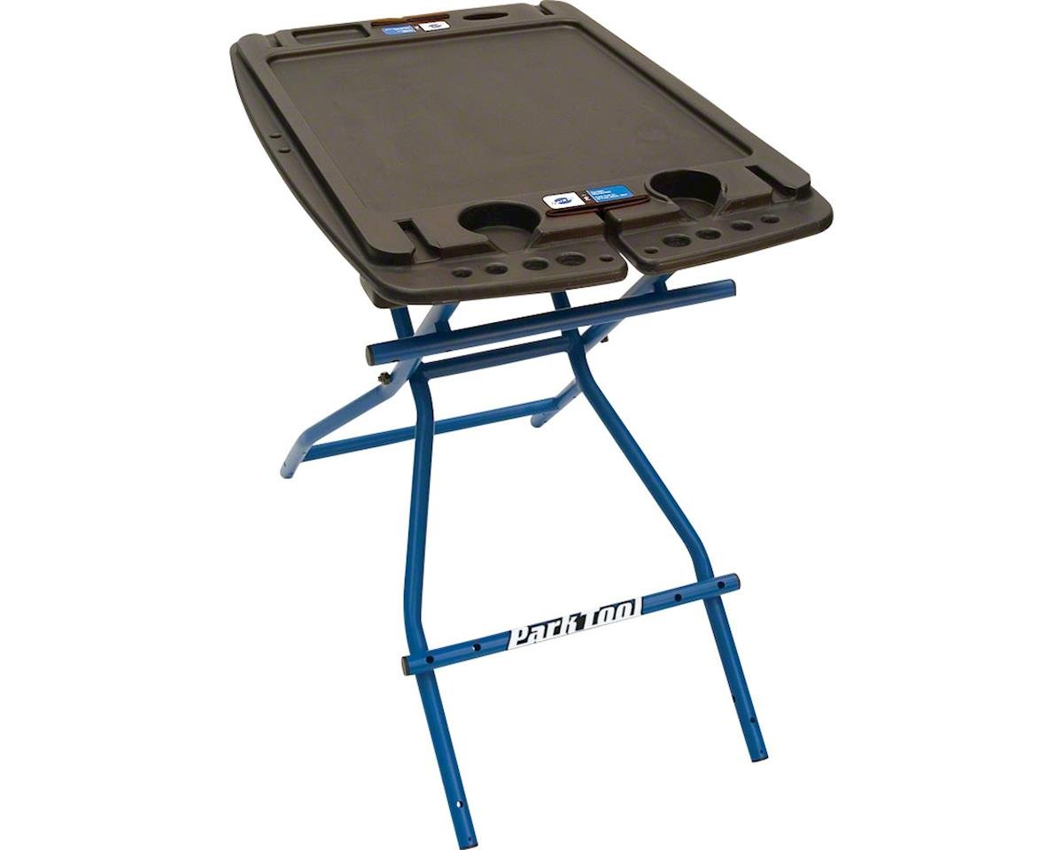 Park Tool PB-1 Portable Work Bench
