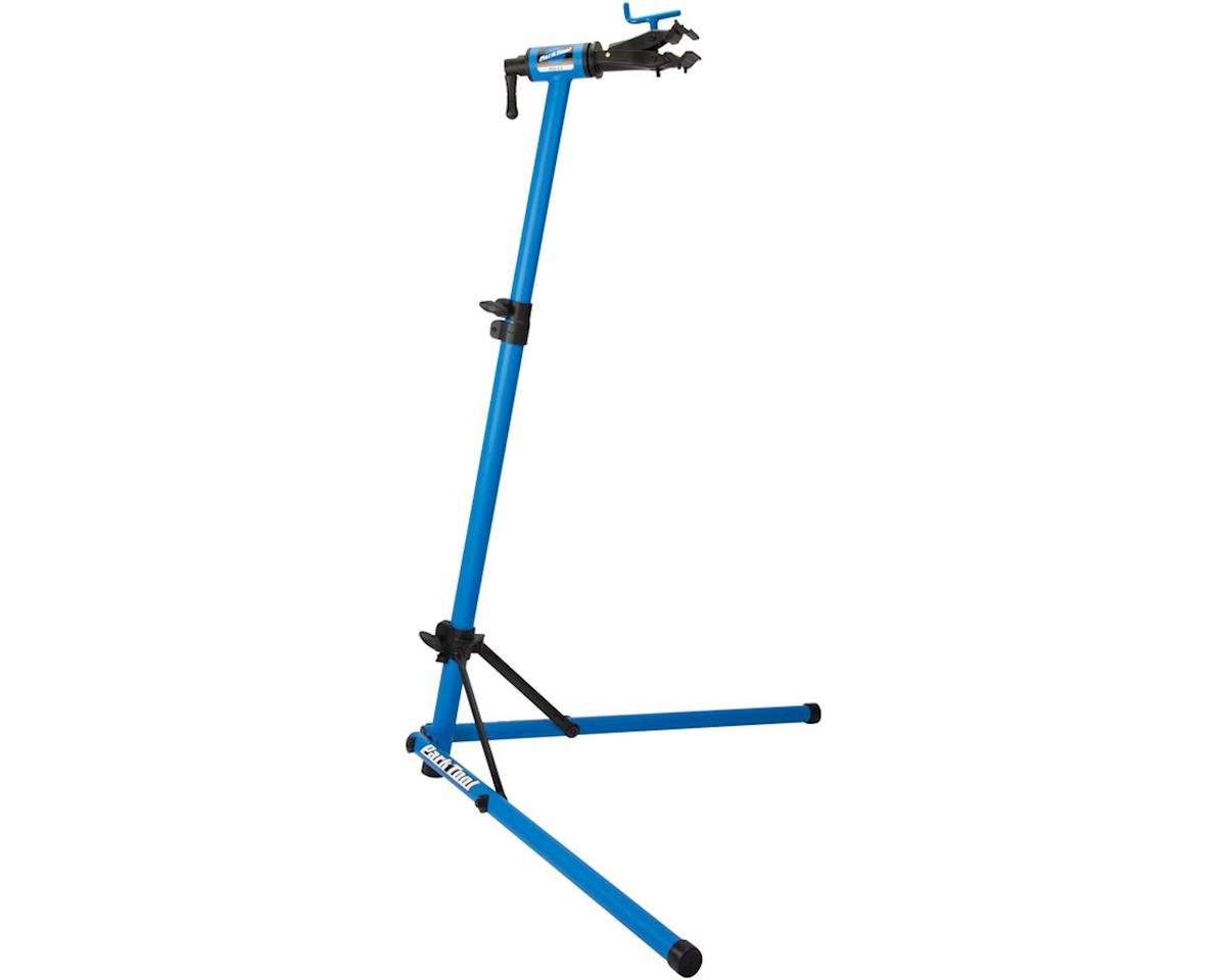 Image 1 for Park Tool Home Mechanic Repair Stand (PCS 9.2)
