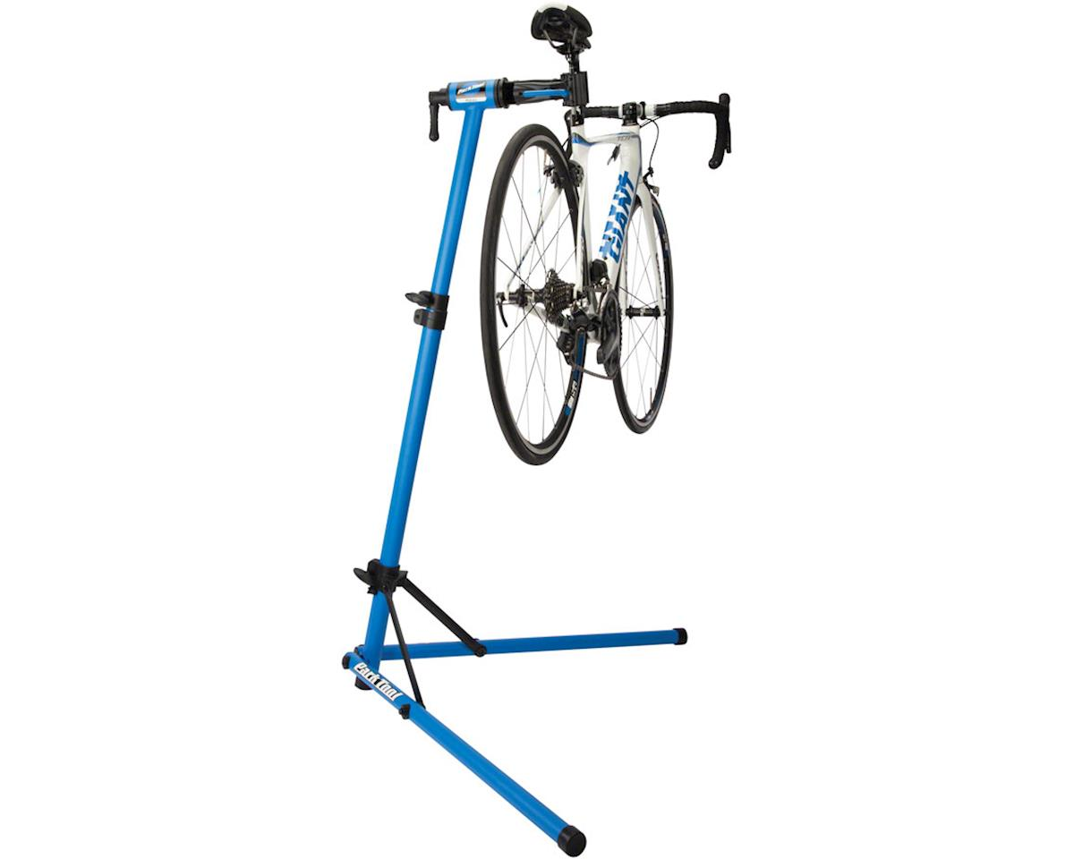 Image 2 for Park Tool Home Mechanic Repair Stand (PCS 9.2)