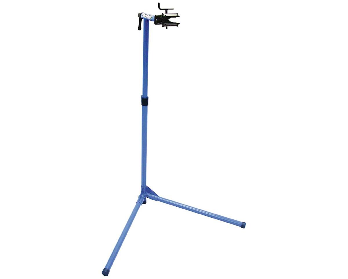 PCS-9 Home Mechanic Repair Stand