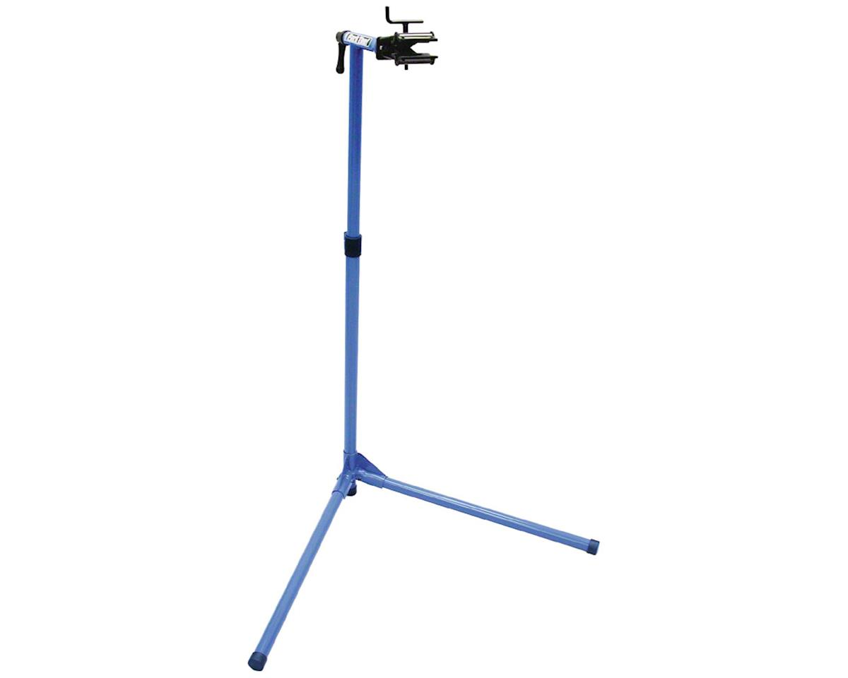 Park Tool PCS-9 Home Mechanic Repair Stand: Single