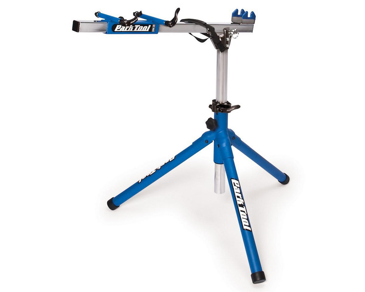 Park Tool PRS-20 Fork Mount Professional Team Race Stand