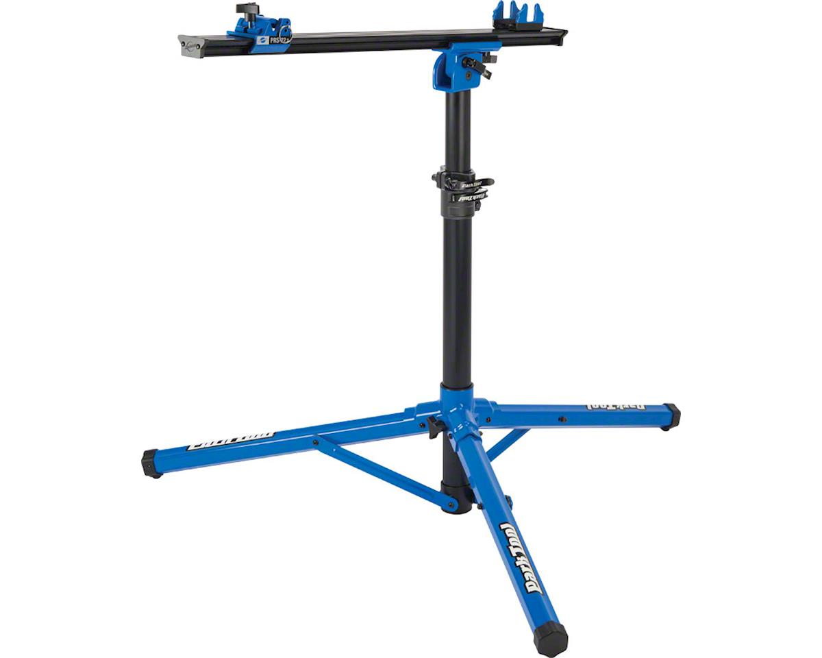 Park Tool PRS-22.2 Team Issue Repair Stand | relatedproducts