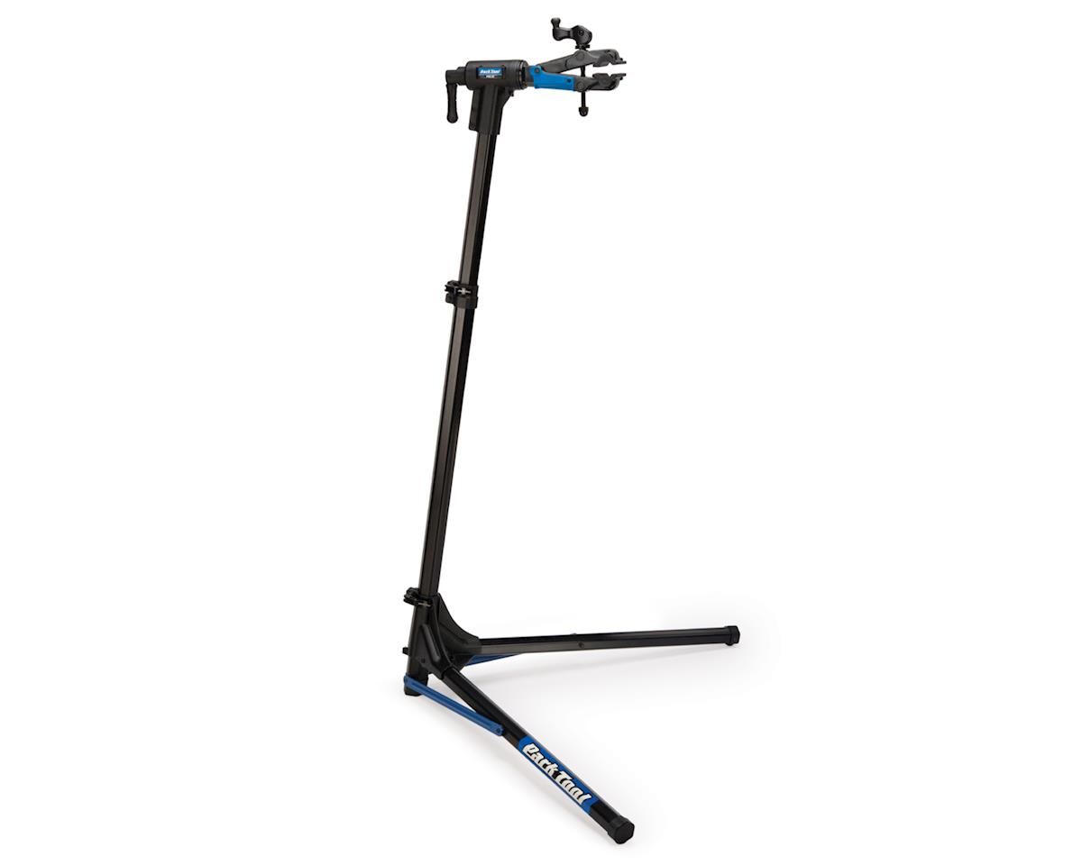 Park Tool PRS-25 Team Issue Repair Stand | relatedproducts