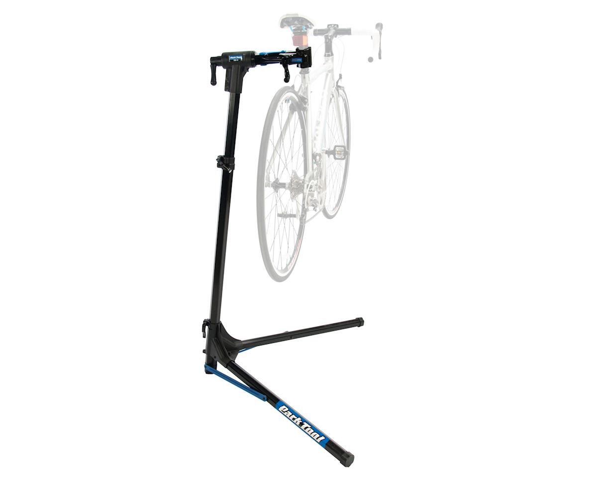 Image 2 for Park Tool PRS-25 Team Issue Repair Stand