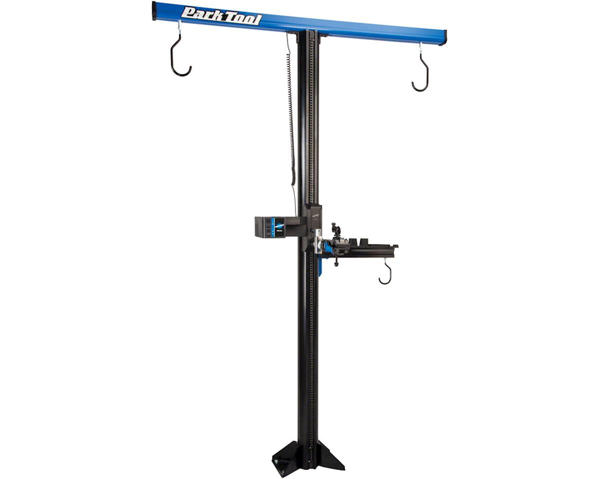 Park Tool PRS-33 Power Lift Shop Repair Stand