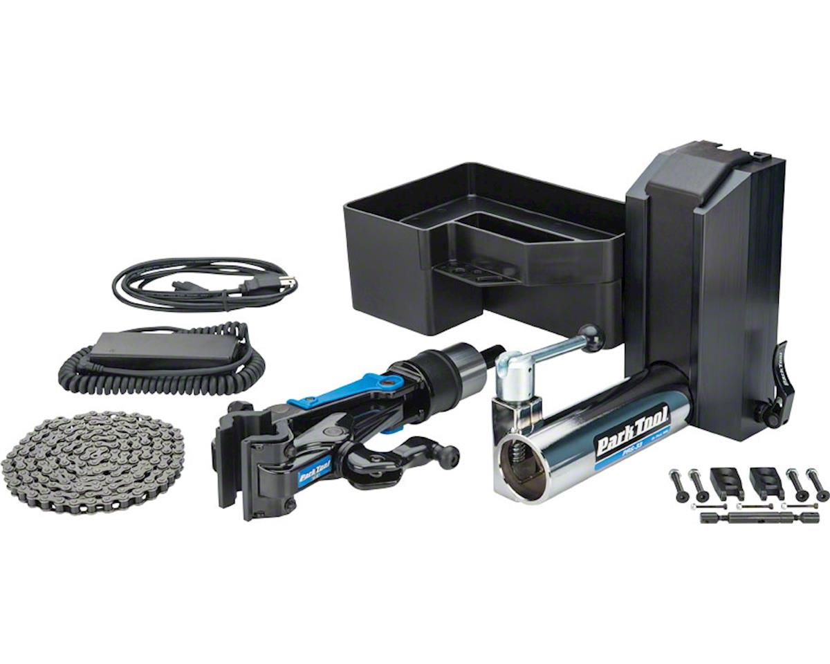 Park Tool PRS-33 AOK Add-On Kit (For PRS-33)