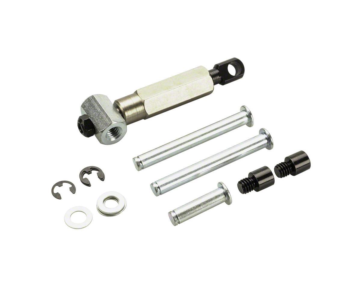 Park Tool PRS-CRK Clamp Repair Kit (For 100-3C & 100-5C Clamps)