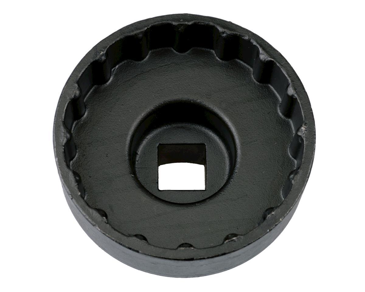 Park Tool BBT-19.2 Bottom Bracket Tool